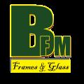 BFM Logo .png